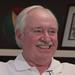 Fr. John Cusick -