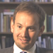 Rabbi Evan Moffic -
