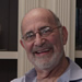 Rabbi Allen Secher -