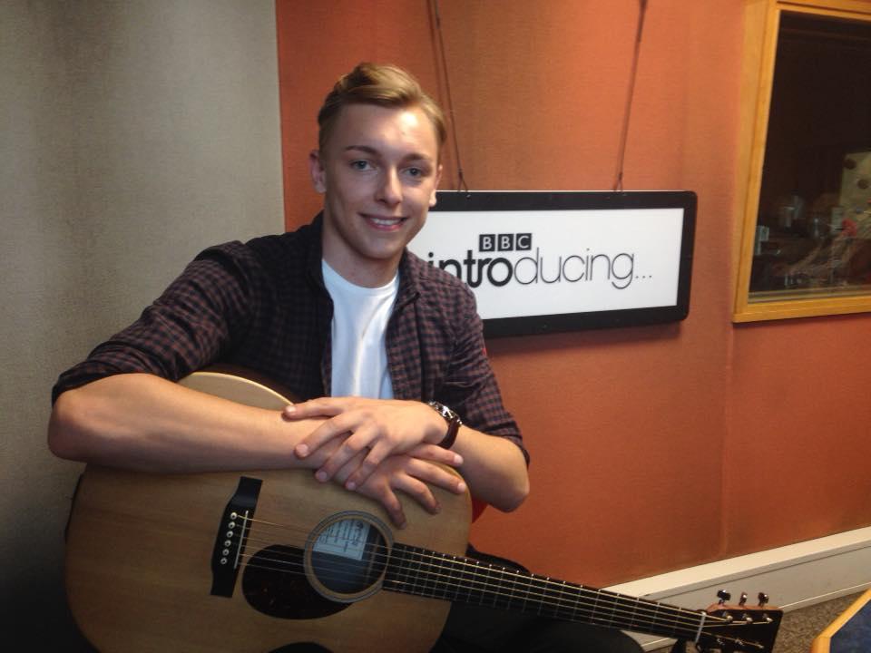 BBC Introducing Interview.jpg