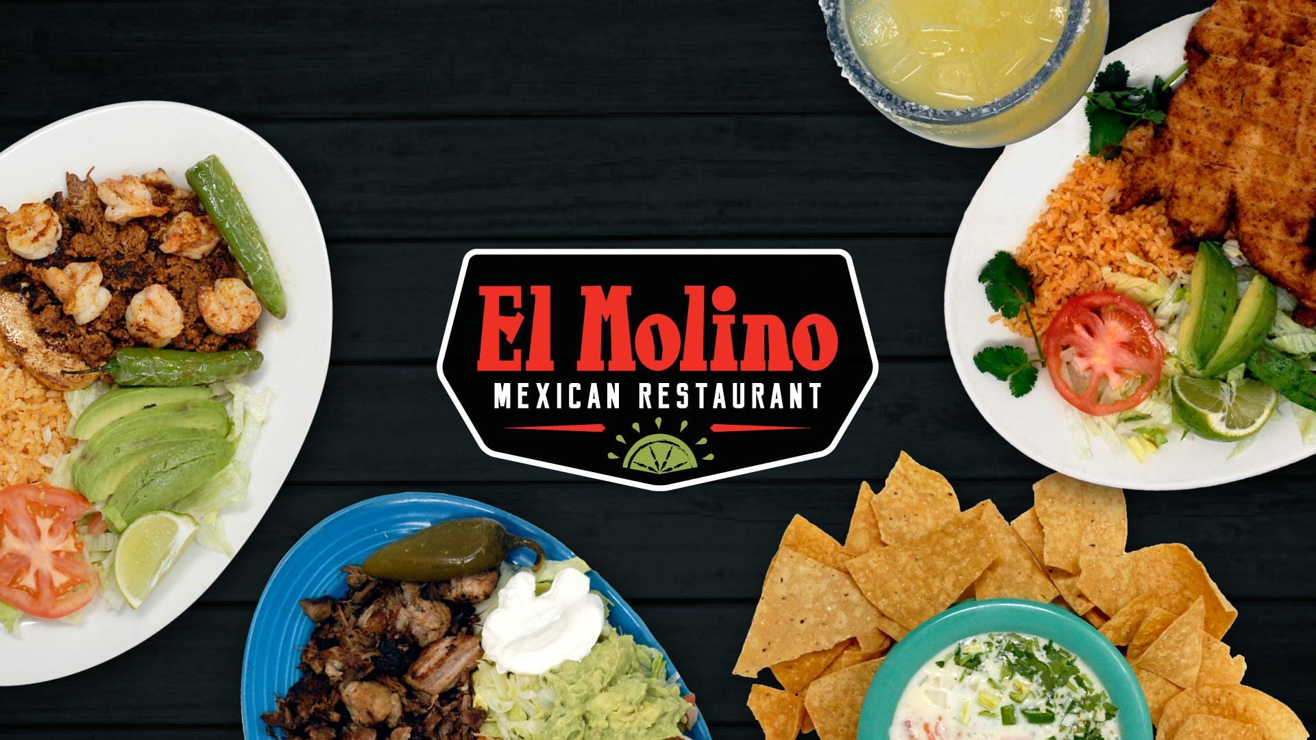 El-Molino-Mexican-Restaurant_Brand-Identity_Dreamcapture_Memphis-TN