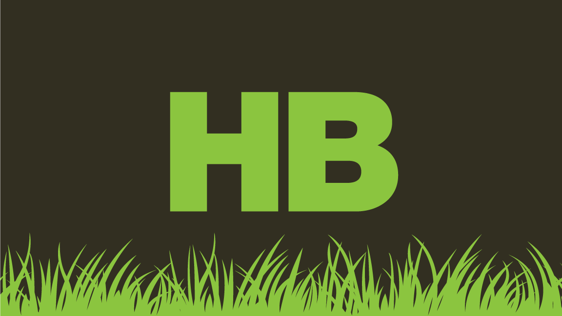 Copy of Herndon-Brothers-Lawn-Care_Brand-Identity_Dreamcapture_Memphis-TN