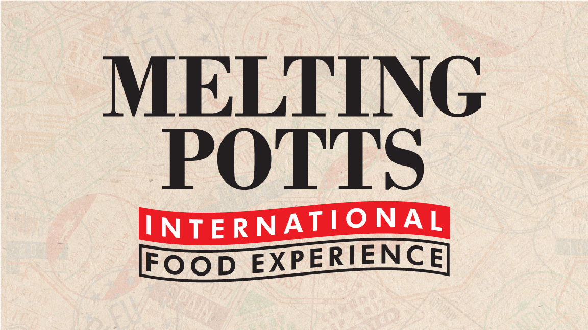 Melting-Potts_Brand-Identity_Dreamcapture_Memphis-TN