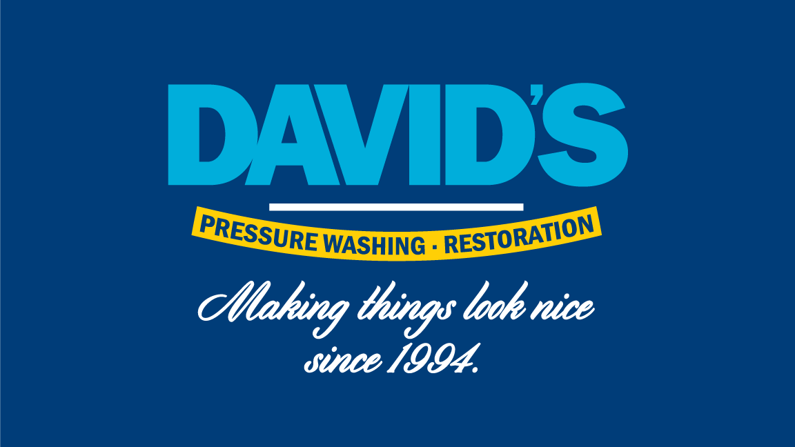 Davids-Pressure-Washing-and-Restoration_Brand-Identity_Dreamcapture_Memphis-TN