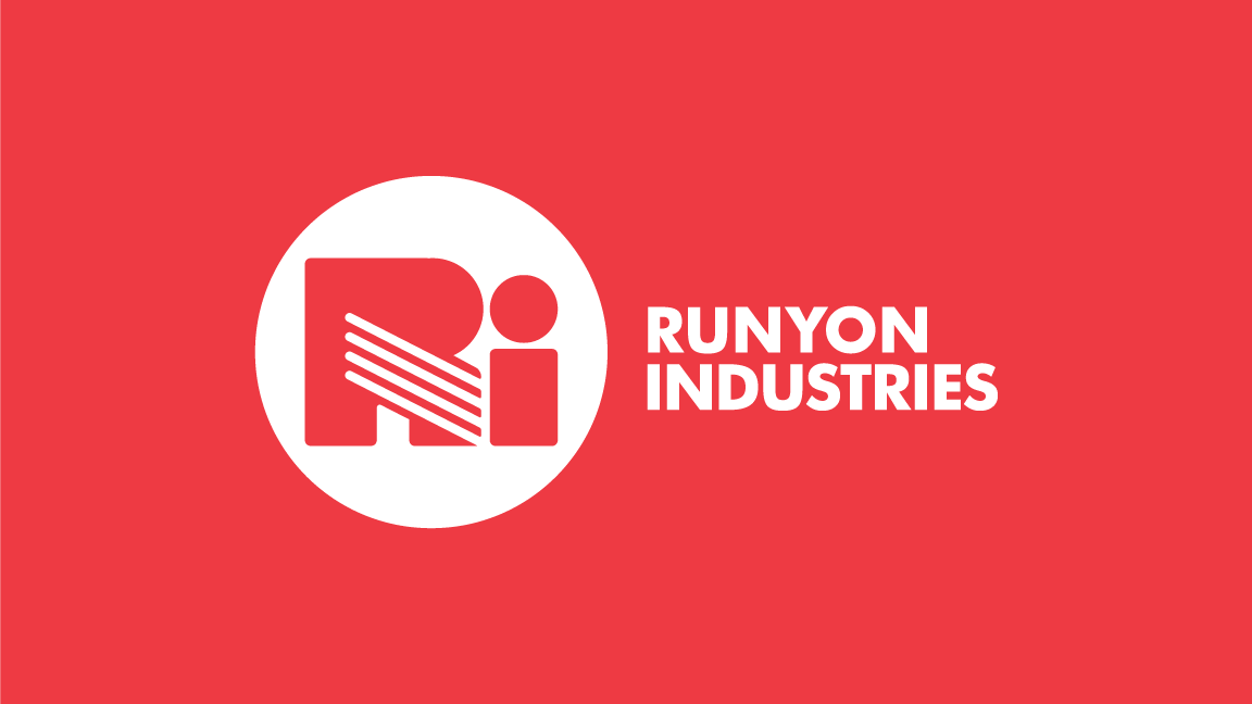 Runyon-Industries_Brand-Identity_Dreamcapture_Memphis-TN