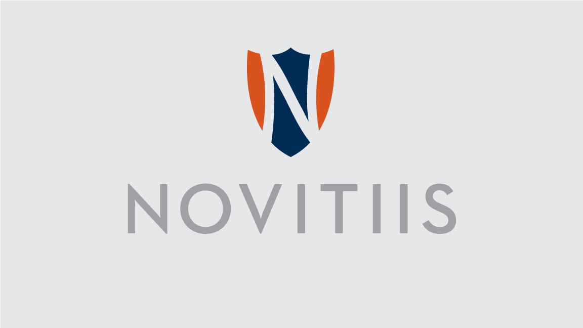 Copy of Novitiis_Logo-Design_Dreamcapture_Memphis-TN