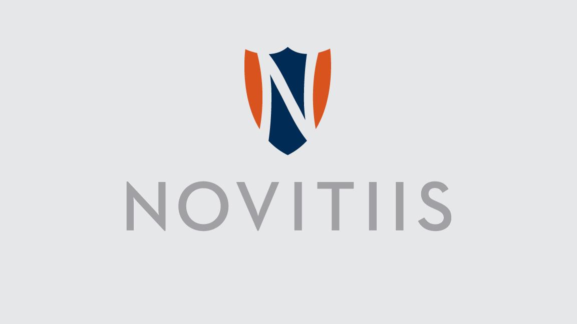 Novitiis_Logo-Design_Dreamcapture_Memphis-TN