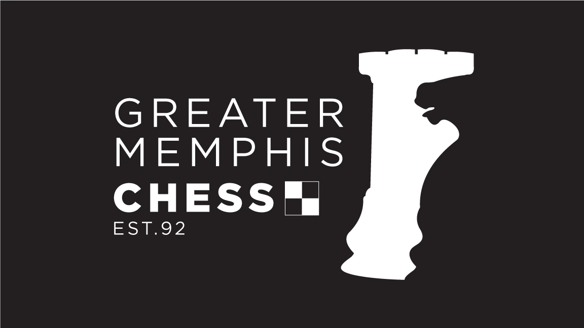 Greater-Memphis-Chess_Logo-Design_Dreamcapture_Memphis-TN