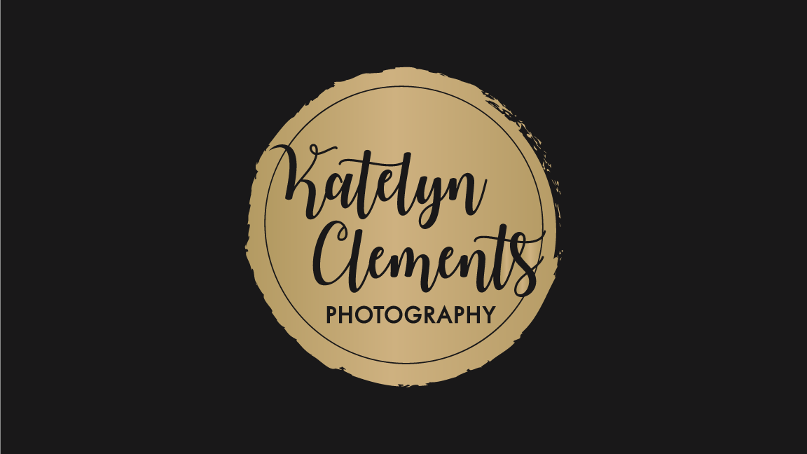 Copy of Katelyn-Clements_Logo-Design_Dreamcapture_Memphis-TN