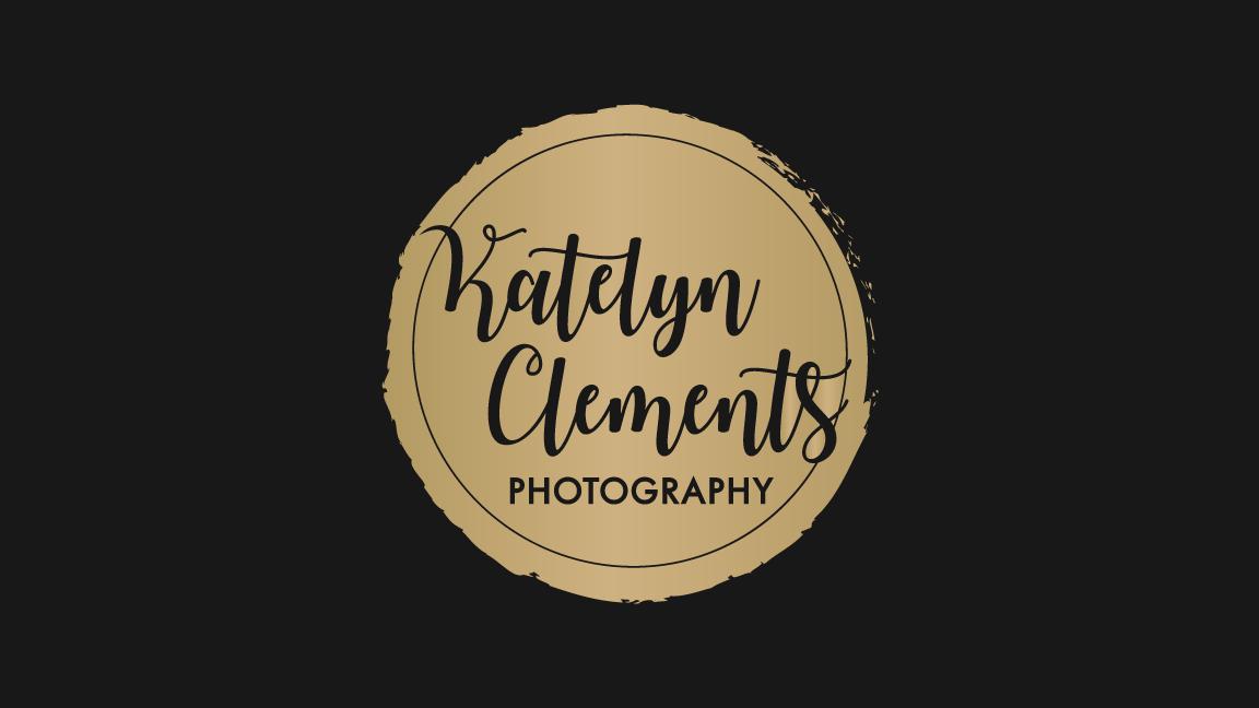 Katelyn-Clements_Logo-Design_Dreamcapture_Memphis-TN