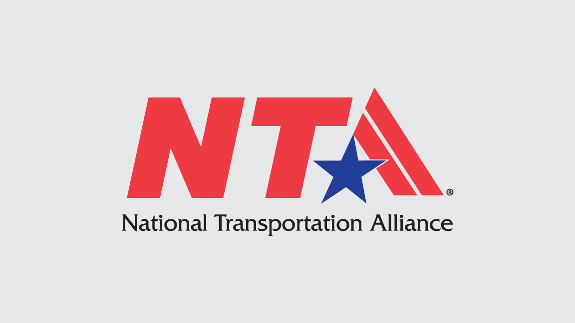 National-Transportation-Alliance_Logo-Design_Dreamcapture_Memphis-TN