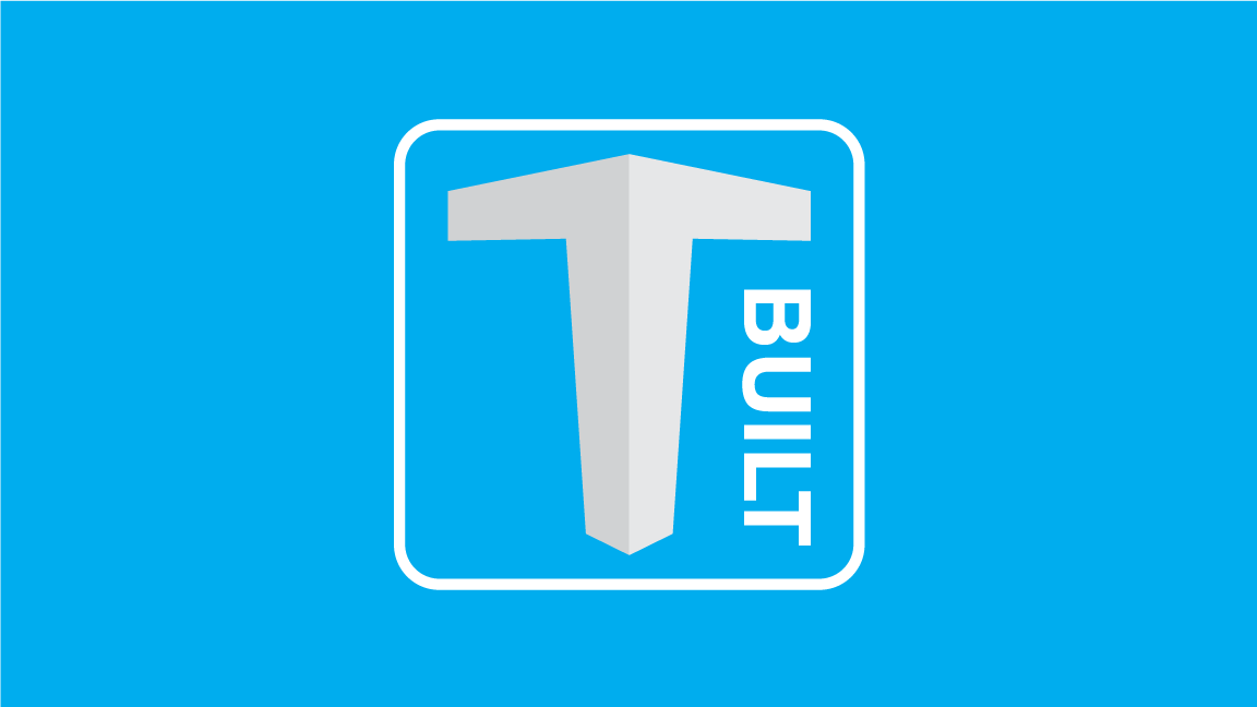 T-Built-Computers_Logo-Design_Dreamcapture_Memphis-TN