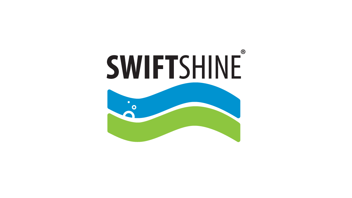 Swift-Shine_Logo-Design_Dreamcapture_Memphis-TN