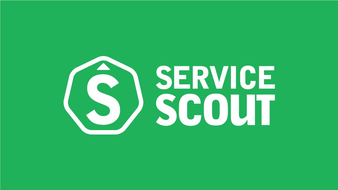 Copy of Service-Scout_Logo-Design_Dreamcapture_Memphis-TN