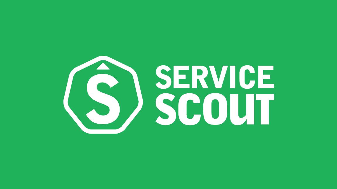 Service-Scout_Logo-Design_Dreamcapture_Memphis-TN