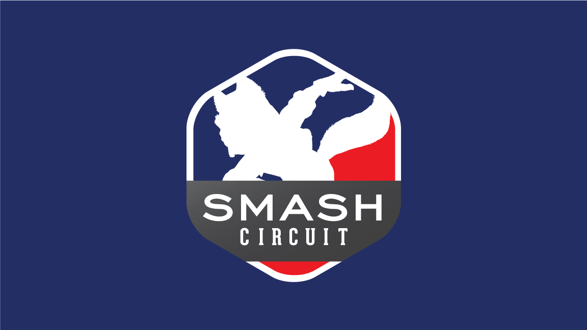 Copy of Smash-Circuit_Logo-Design_Dreamcapture_Memphis-TN