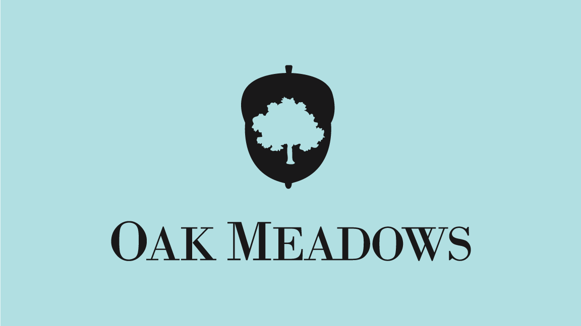 Oak-Meadows-Soapery_Logo-Design_Dreamcapture_Memphis-TN