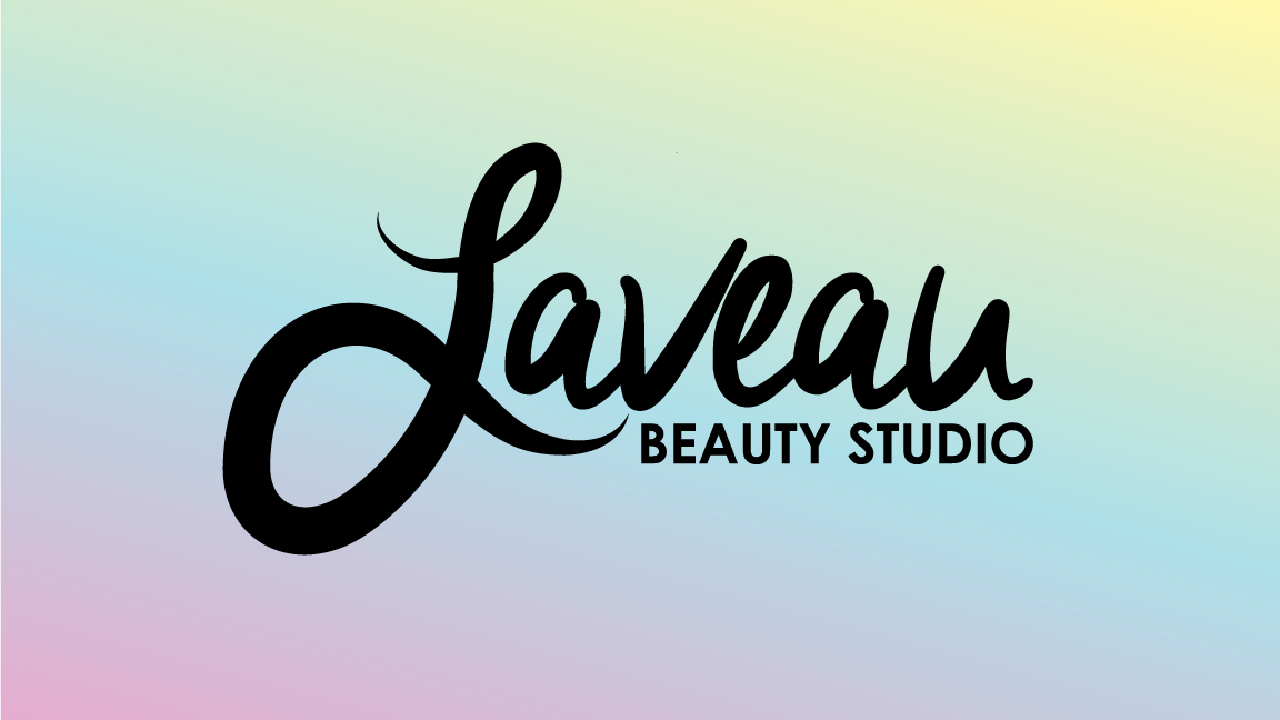Laveau-Beauty-Studio_Brand-Identity_Dreamcapture_Memphis-TN