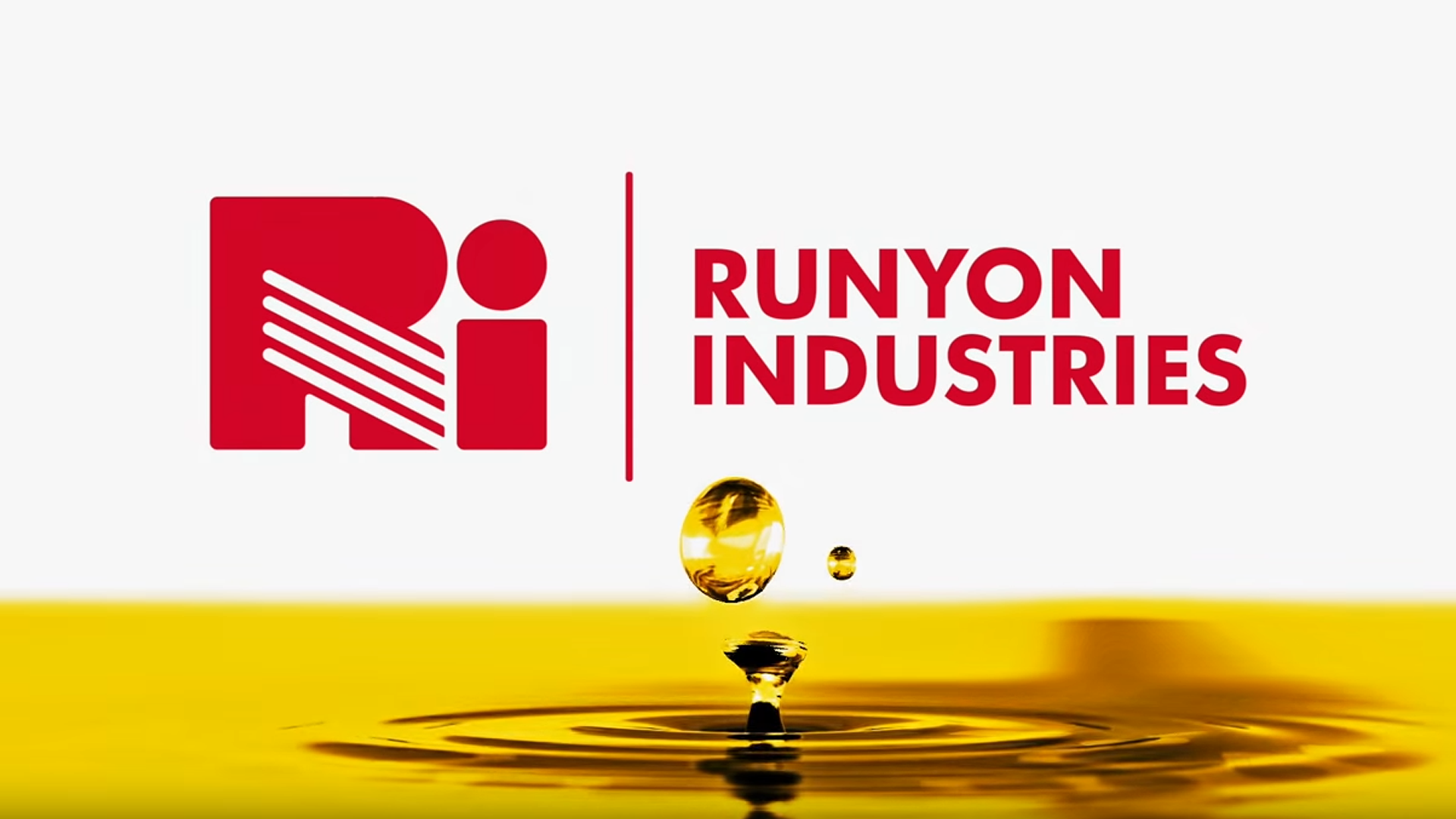 Runyon-Industries_Video-Production_Dreamcapture_Memphis-TN