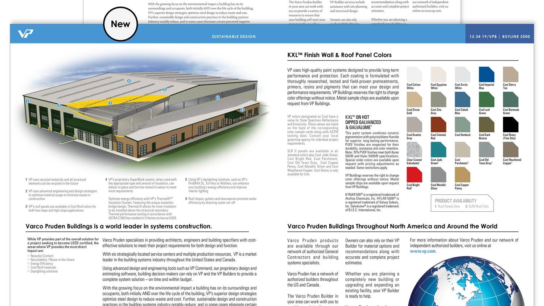 Varco-Pruden_Print-Design_Dreamcapture_Memphis-TN