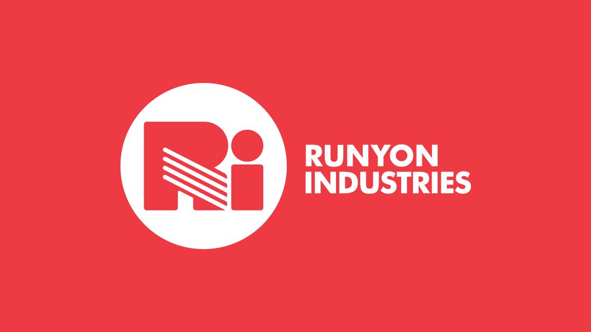 Runyon-Industries_Branding_Website-Design_Print-Design_Dreamcapture_Memphis-TN ..