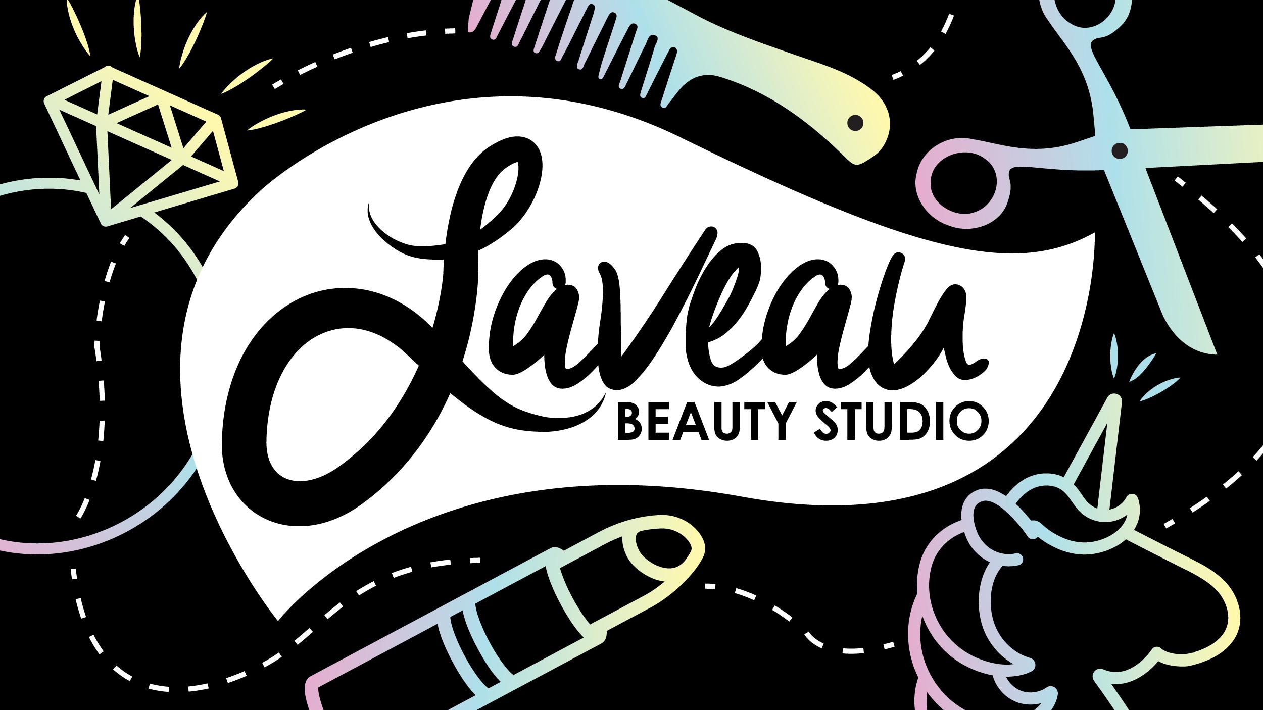 Laveau-Beauty-Studio_Branding_Dreamcapture_Memphis-TN ..
