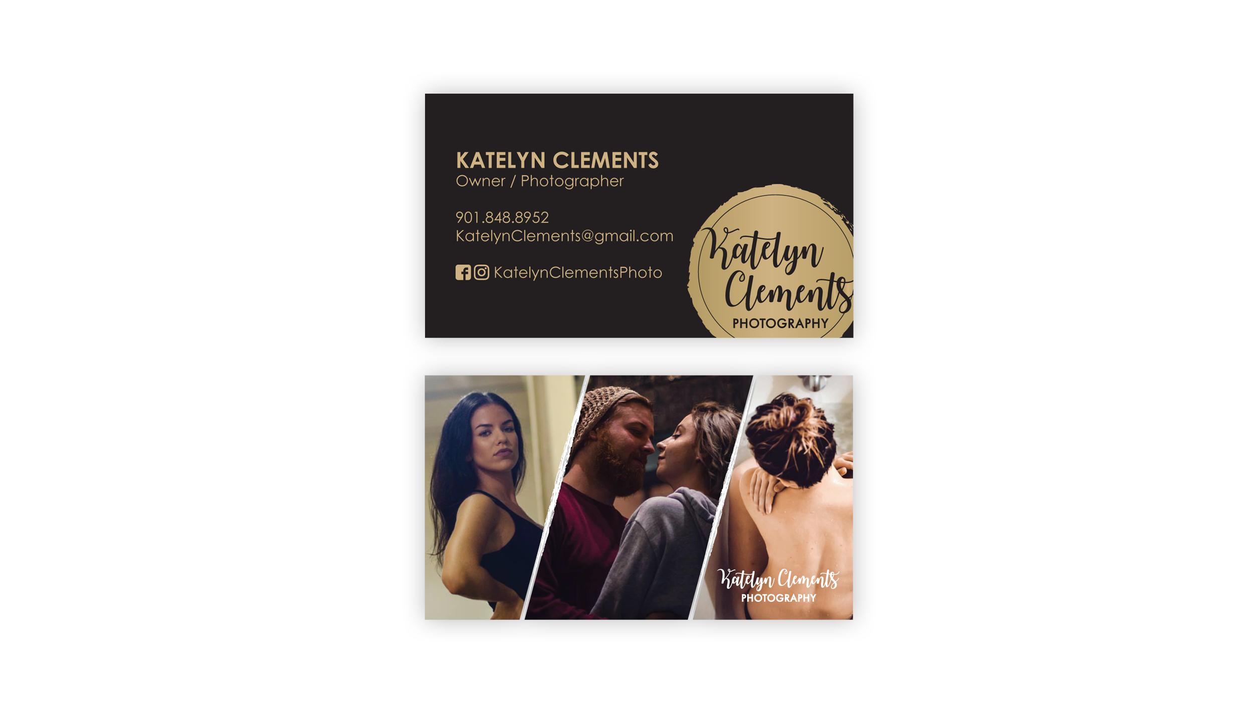 Katelyn-Clements-Photoagrahy_Print-Design_Dreamcapture_Memphis-TN
