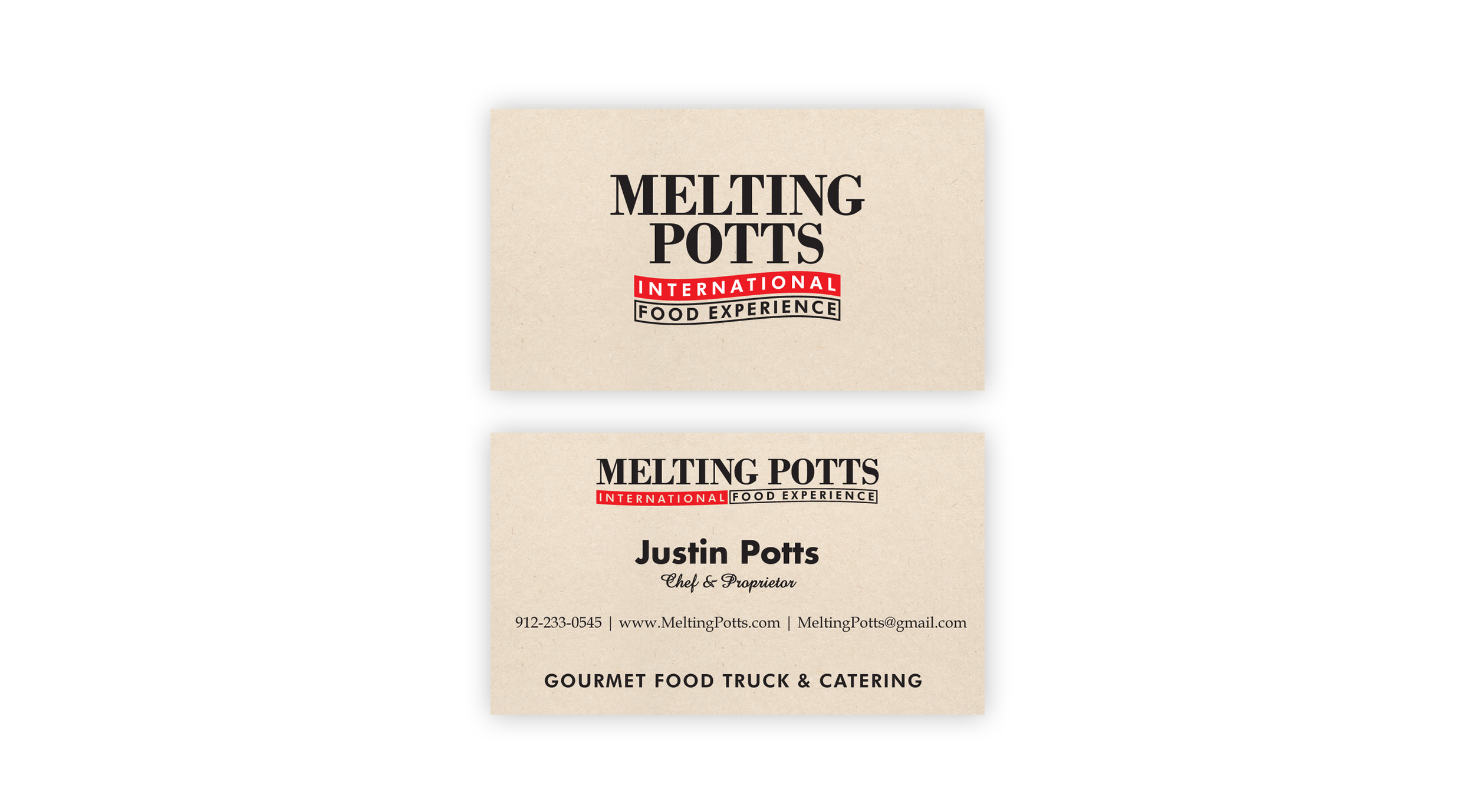Melting-Potts_Business-Cards_Dreamcapture_Memphis-TN
