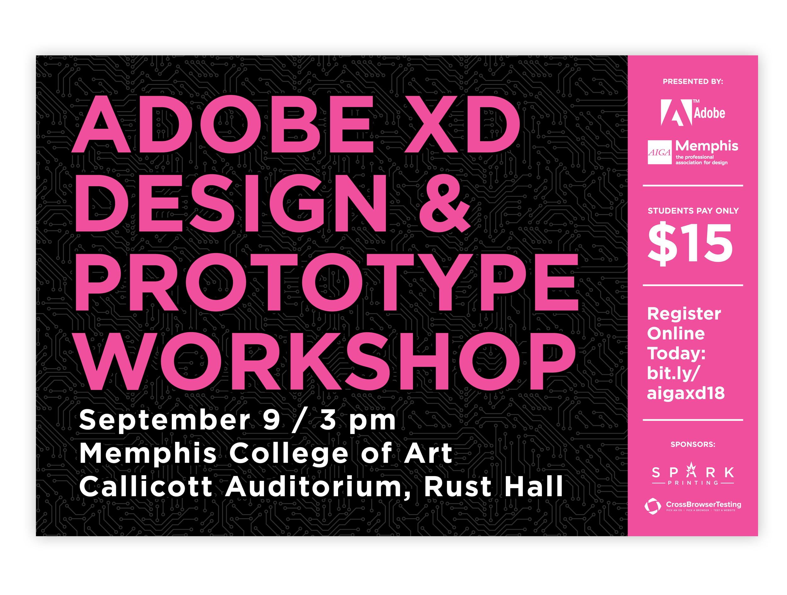 AIGA-Memphis__Print-Design_Branding_Dreamcapture_Memphis-TN