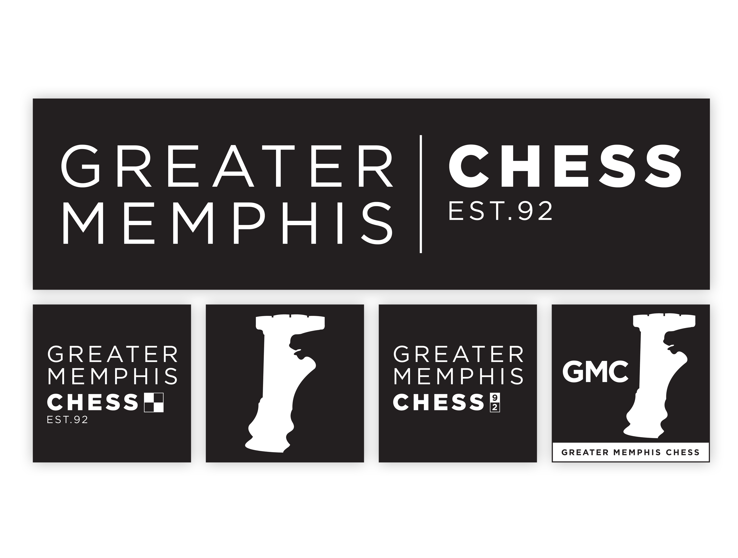 Greater-Memphis-Chess_Logo_Logo-Lockup_Branding_Dreamcapture_Memphis-TN