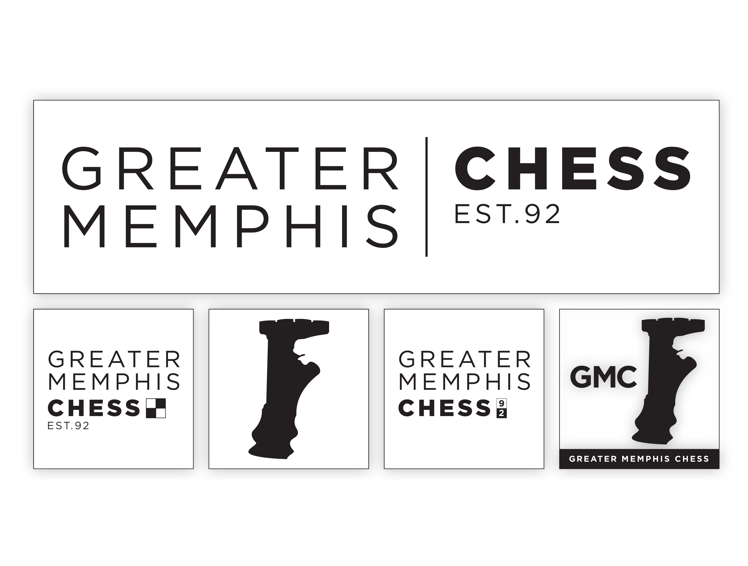 Greater-Memphis-Chess_Logo_Logo-Lockup_Branding_Dreamcapture_Memphis-TN_2