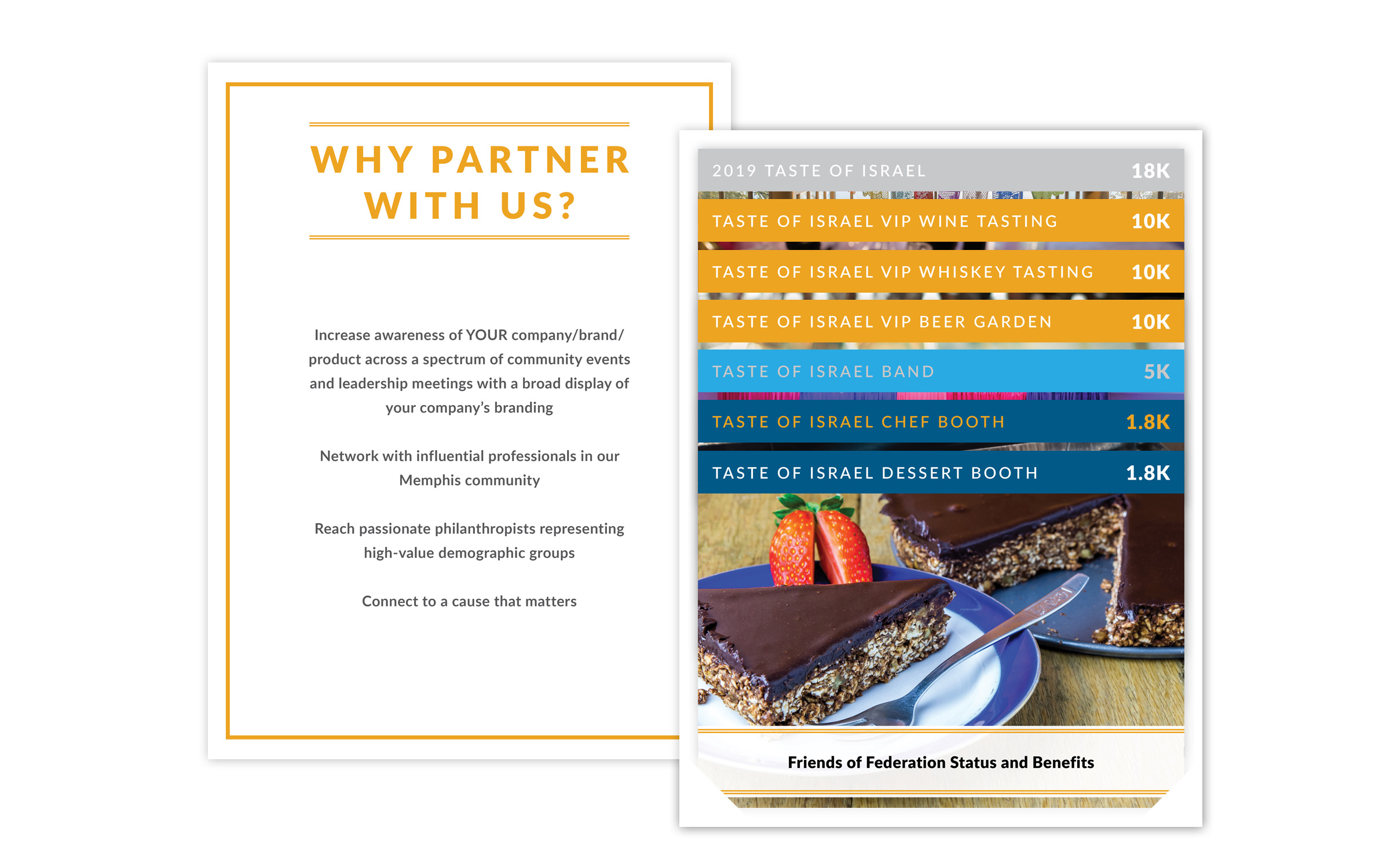 Jewish-Community-Partners_Event-Guide_Print-Design_Spark-Printing_Dreamcapture_Memphis-TN_6