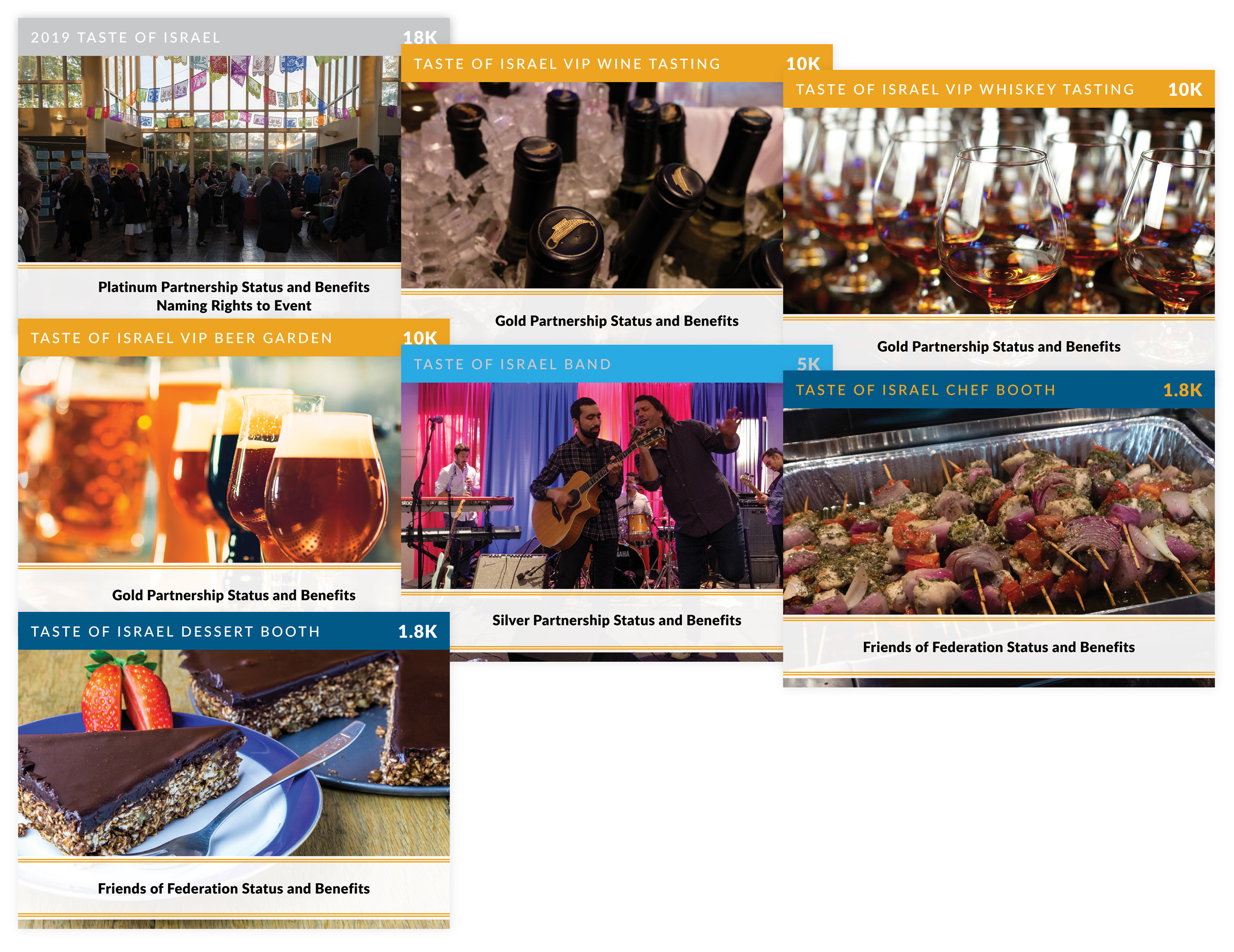 Jewish-Community-Partners_Event-Guide_Print-Design_Spark-Printing_Dreamcapture_Memphis-TN_7