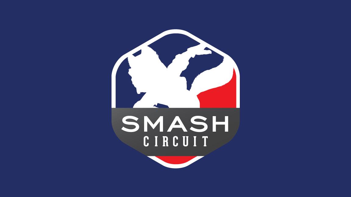 Smash-Circuit_Logo-Design_Dreamcapture_Memphis-TN