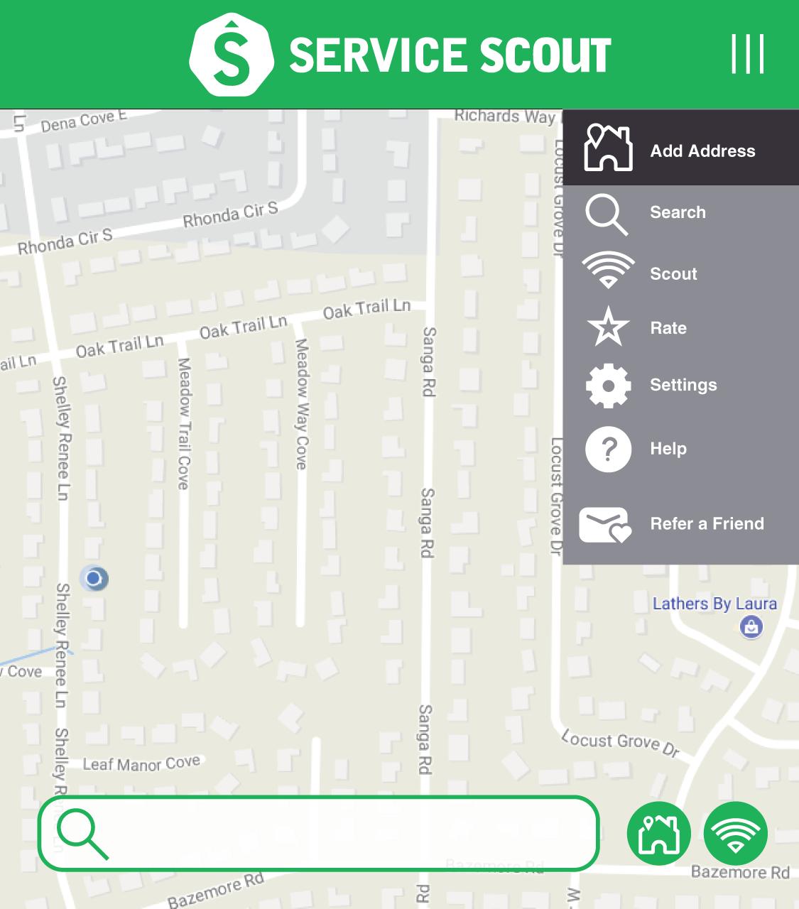 Service-Scout_Application-Design_Branding_Dreamcapture_Memphis-TN_2