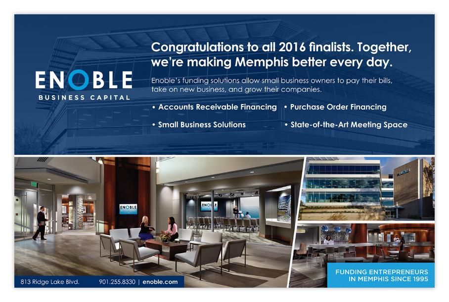 Enoble-Business-Capital_Direct-Mail-Card_Print-Design_Dreamcapture_Memphis-TN