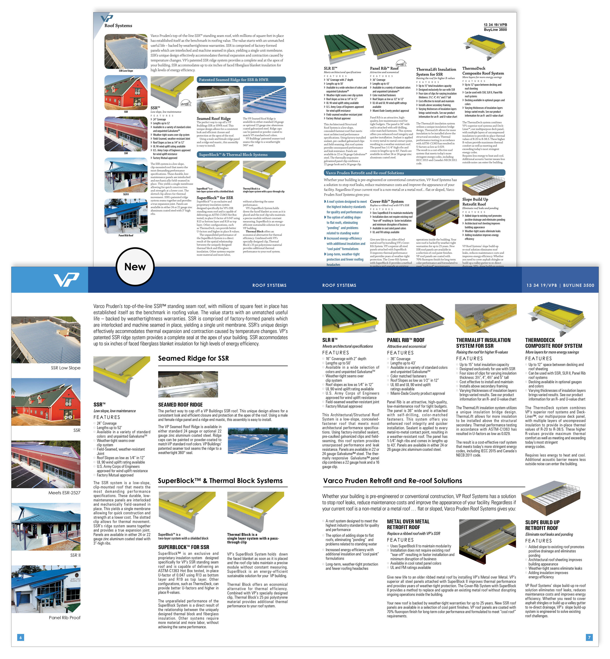 Varco-Pruden_Product-Guide_Print-Design_Before-After_Dreamcapture_Memphis-TN_2