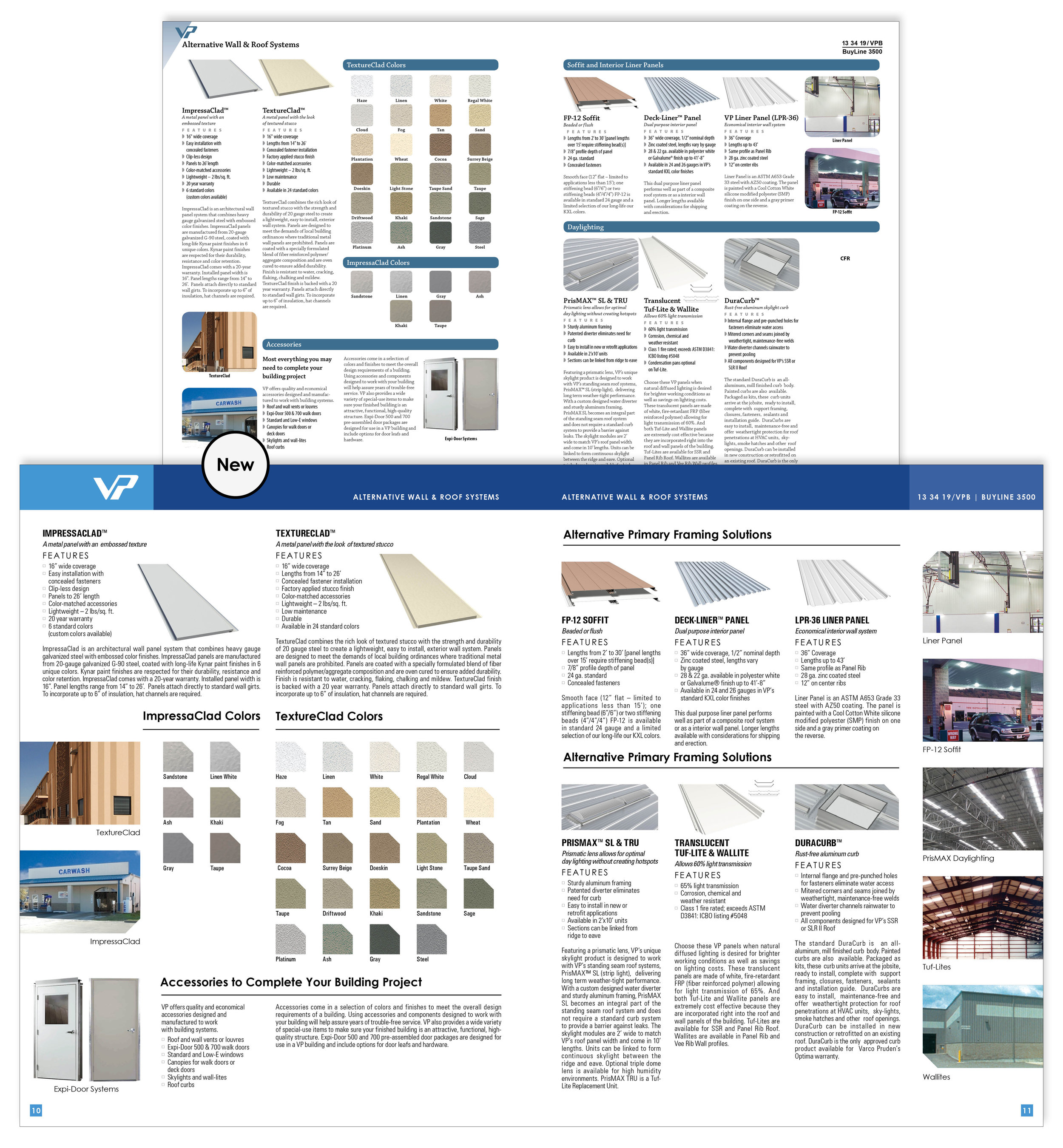 Varco-Pruden_Product-Guide_Print-Design_Before-After_Dreamcapture_Memphis-TN_3