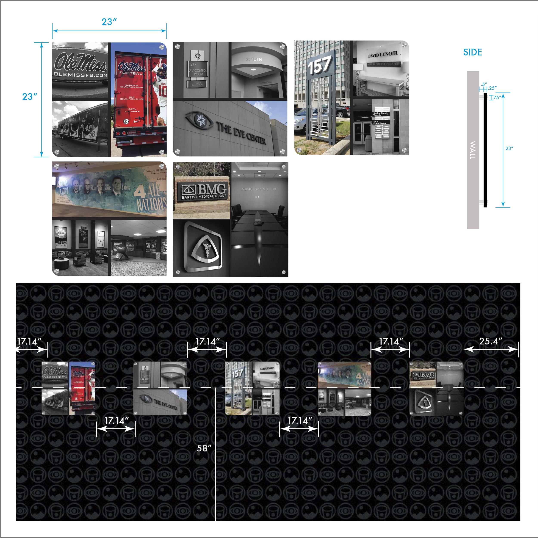 LSIGraphics_Environmental-Graphics_Expand-Your-Brand-Wall_Horizontal-Lockup_Dreamcapture_Memphis-TN_4