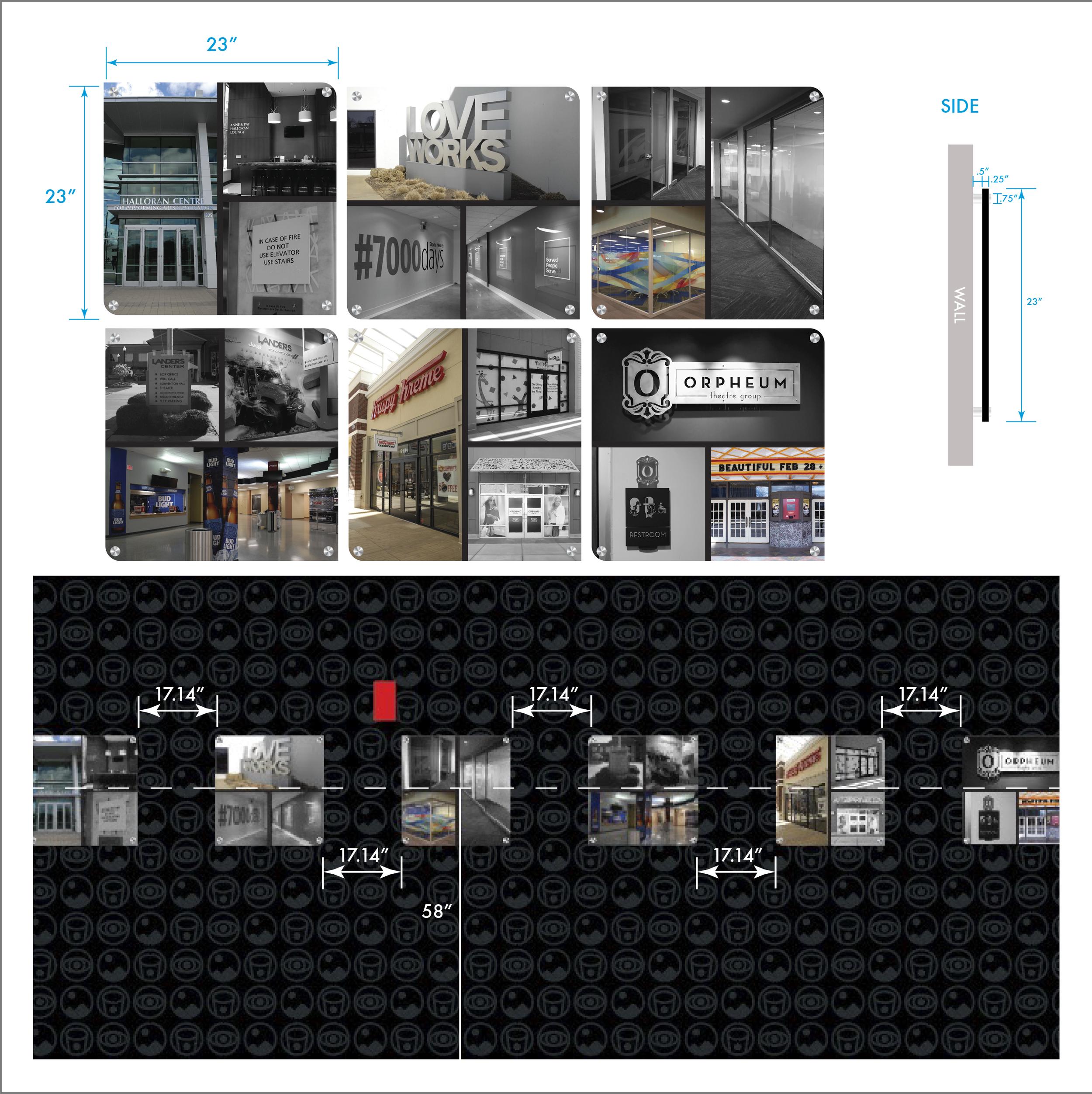 LSIGraphics_Environmental-Graphics_Expand-Your-Brand-Wall_Horizontal-Lockup_Dreamcapture_Memphis-TN_3