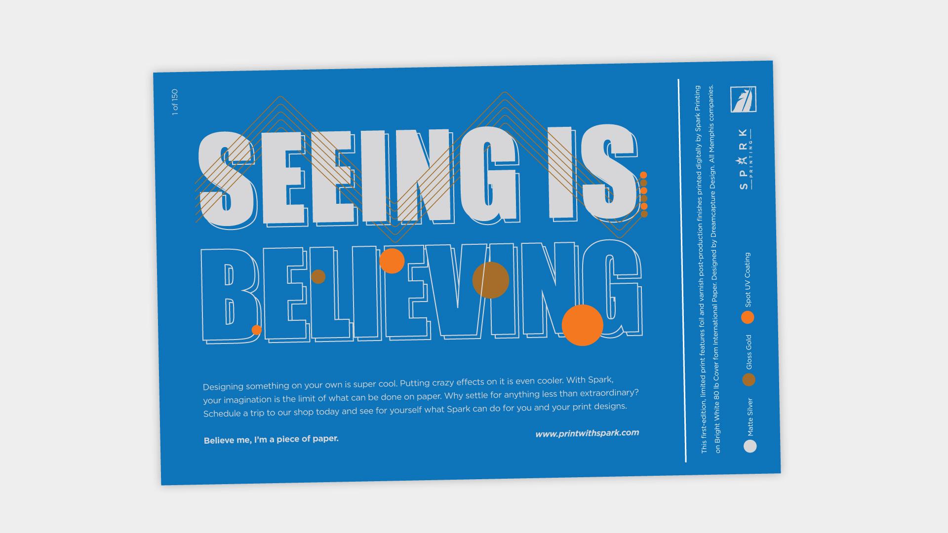 Spark-Printing_Print-Design_Campaign_Dreamcapture_Memphis-TN