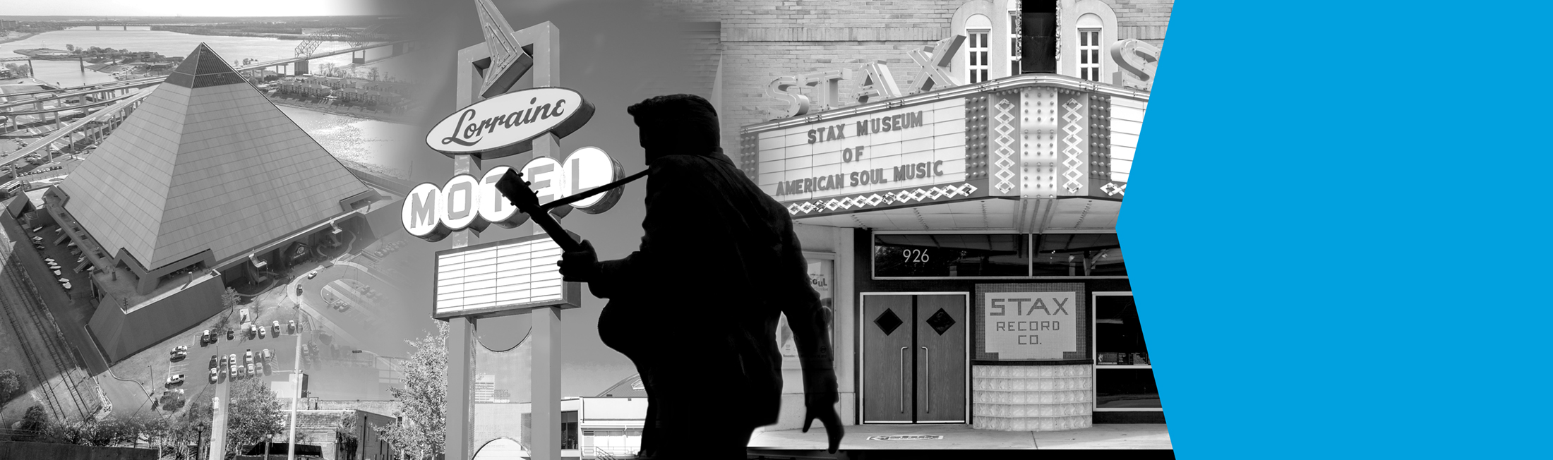 LSIGraphics_Environmental-Graphics_Memphis-Mural_Dreamcapture_Memphis-TN