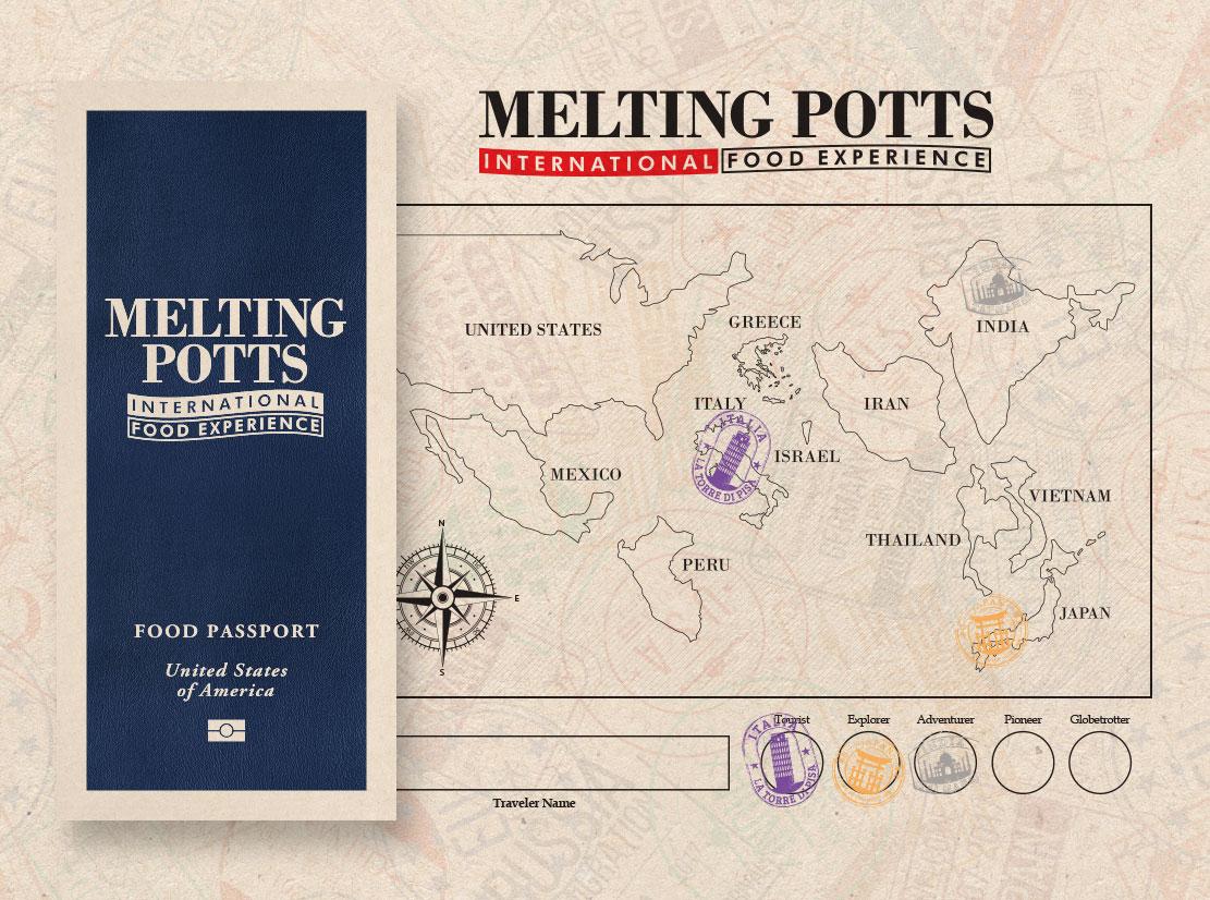Melting-Potts-Food-Truck_Food-Map_Food-Experience_Branding_Dreamcapture-Memphis-TN.png