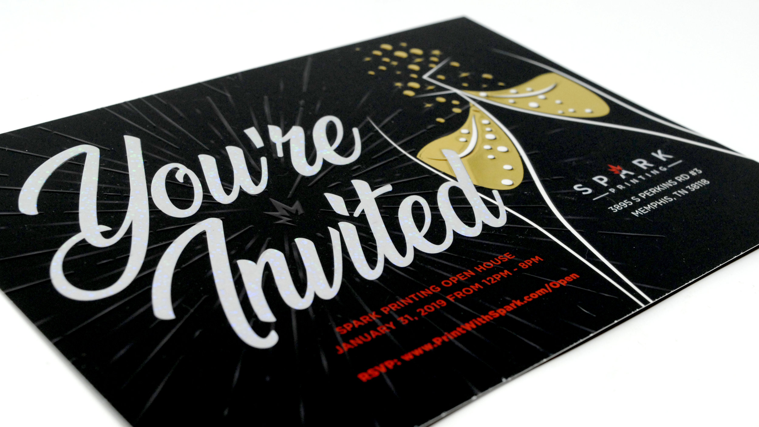 Spark-Printings_Open-House-Invitation_Print-Design_Invitation_Events_Dreamcapture_Branding_Memphis-TN.jpg