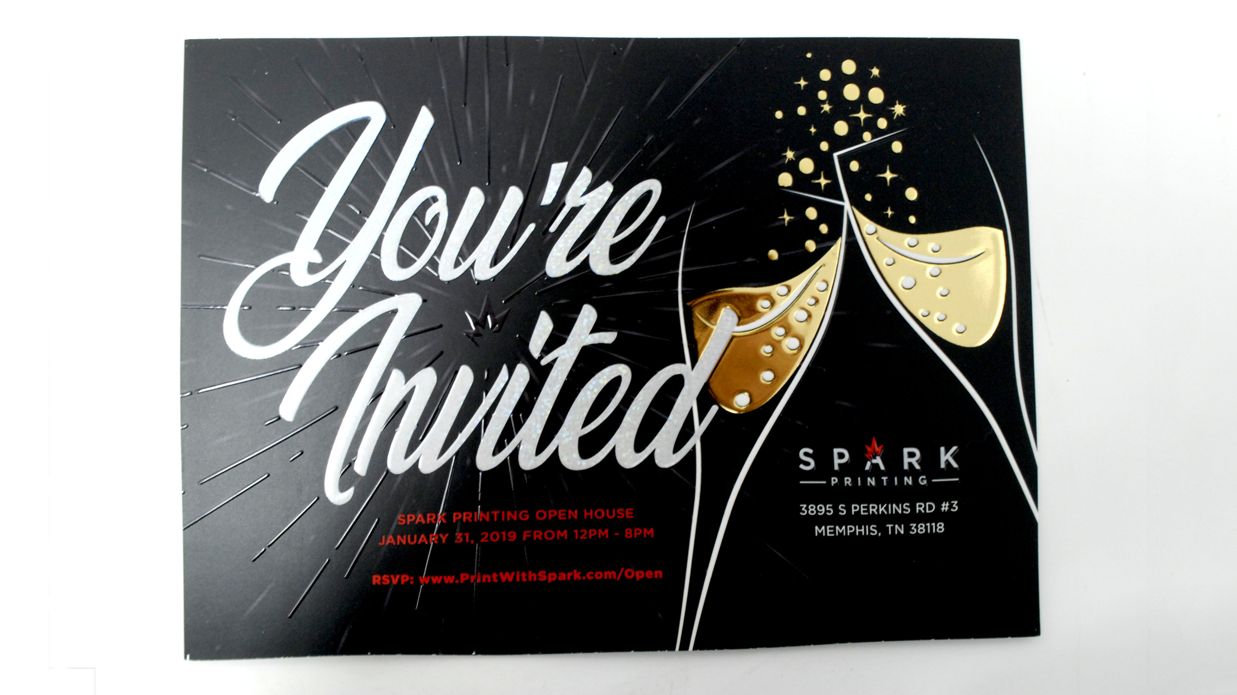 Spark-Printings_Open-House-Invitation_Print-Design_Invitation_Events_Dreamcapture_Branding_Memphis-TN_3.jpg