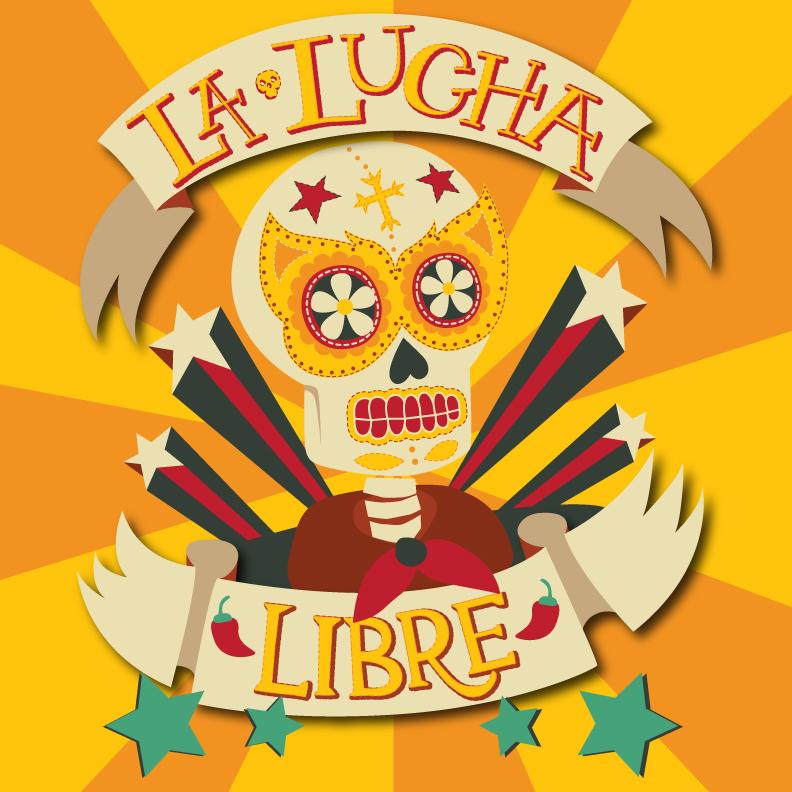 Lucha-Libre.jpg