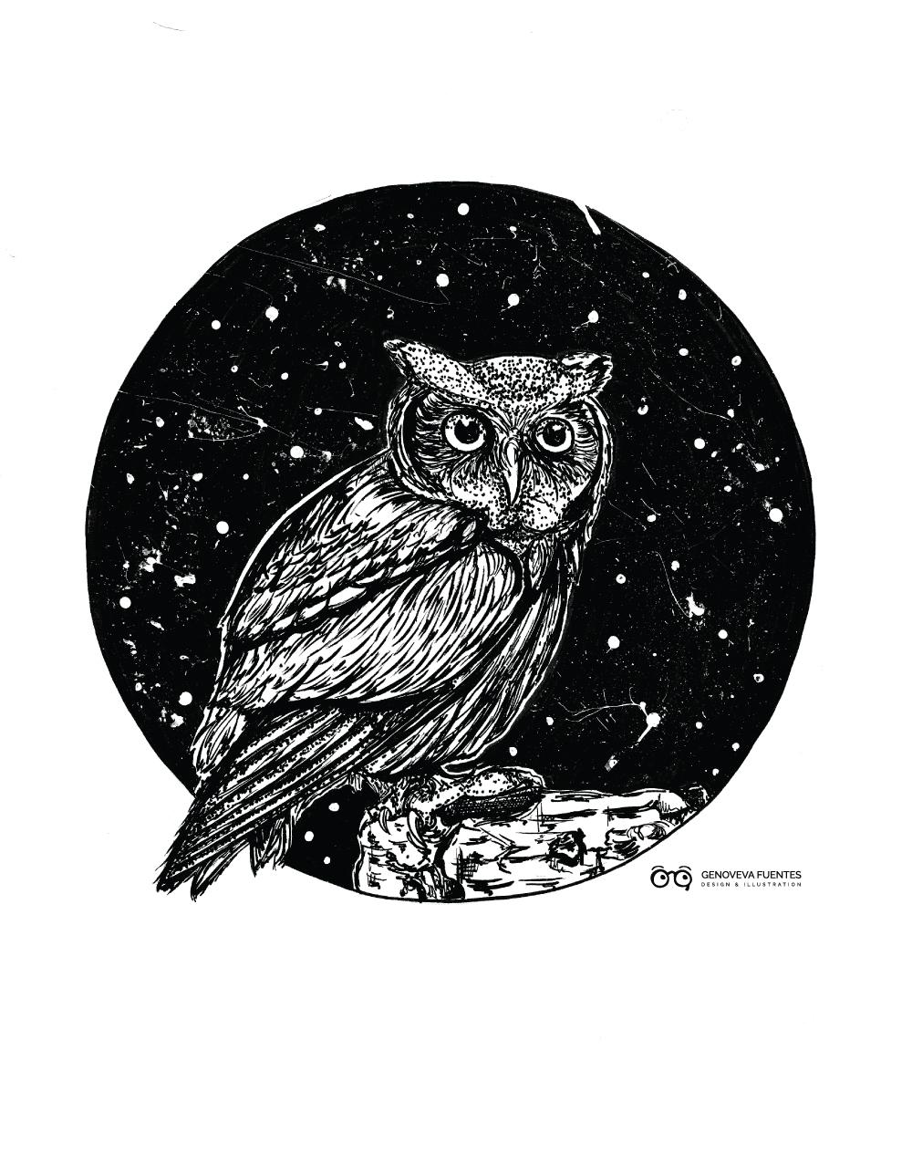 eltallerfuentes-owl.jpg