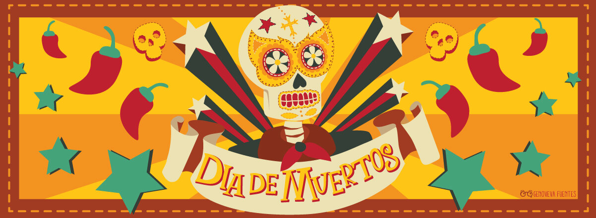 DiadeMuertos-WebsiteBanner.jpg