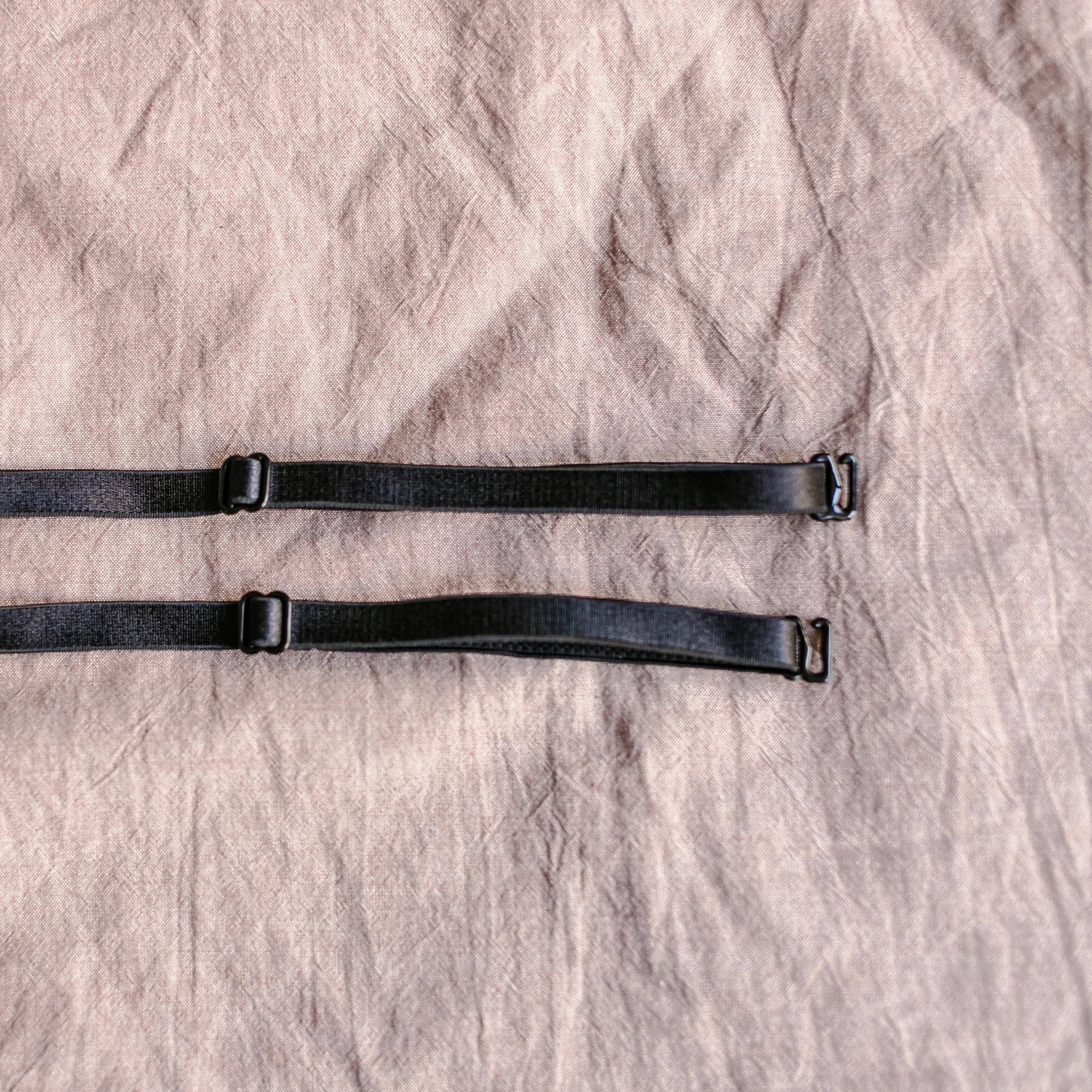 Upbra® Convertible Bra - Adjustable straps