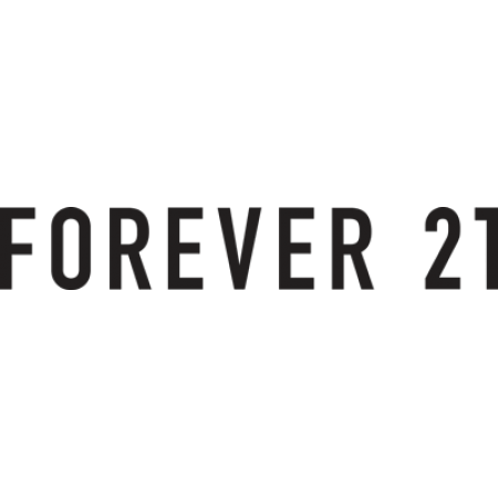 blted2998b555942752-Forever21_949.png